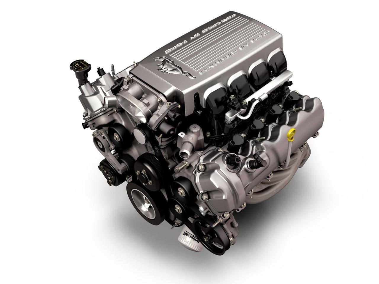 Стоит ли покупать контрактный двигатель для Volvo?