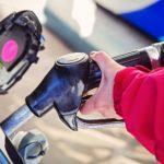 Есть ли смысл покупать топливо ЭКТО и ULTIMATE?