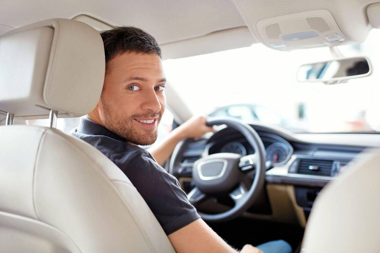Договор КАСКО – спокойствие и защита нашего автомобиля.