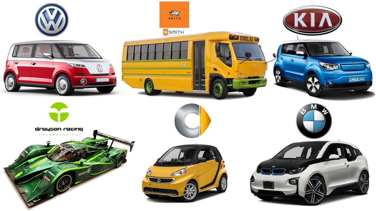 Выбираем кузов автомобиля