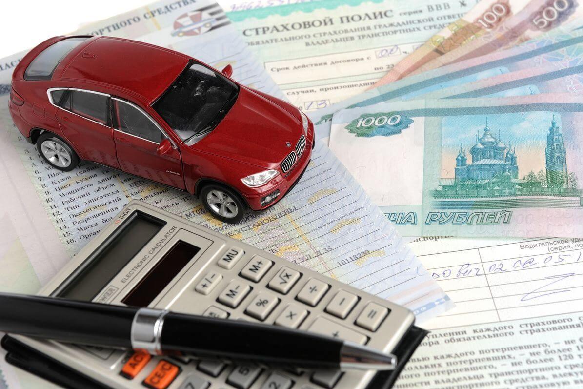 Как получить от страховой компании положенные страховые выплаты