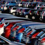 Преимущества приобретения подержанного автомобиля вместо нового