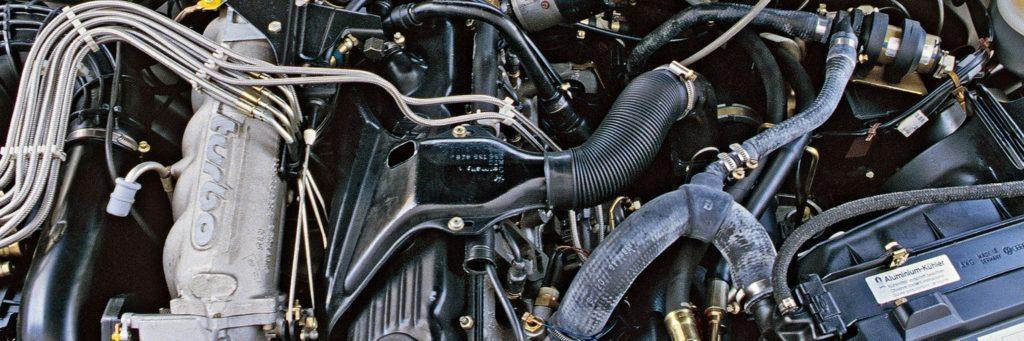 Профессиональные советы по промывке инжектора автомобиля