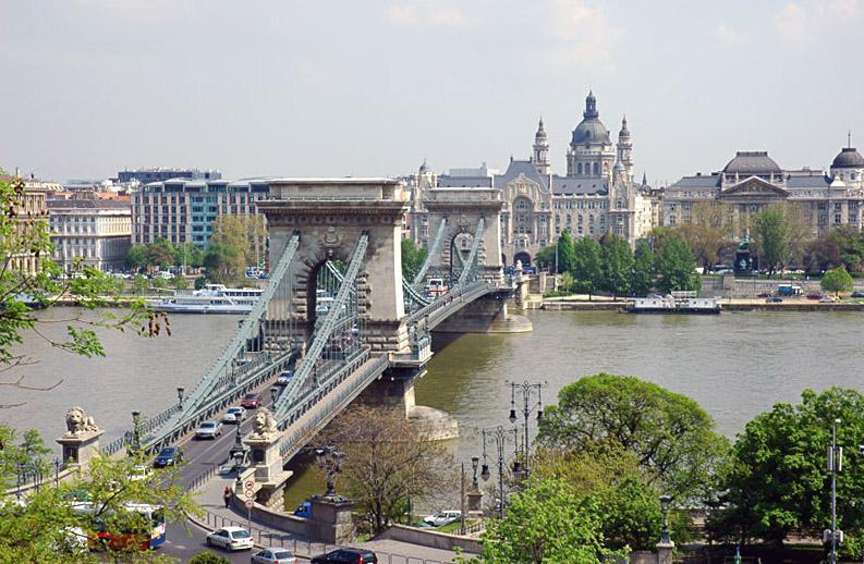 Аренда авто в Будапеште: выгодная экономия или пустая трата?